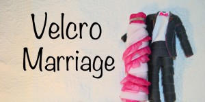 Velcro Marriage Sermon Series - RiverTown Church